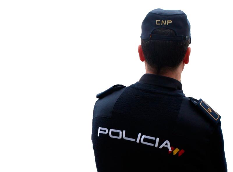miopia-policia-nacional-guardia-civil