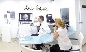 clinica-audiologica-02