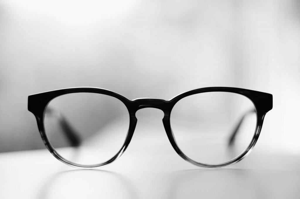 mantenimiento gratuito gafas y audifonos