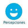 percepciones-audifono