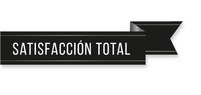 satisfaccion-total