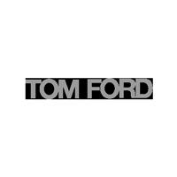 tom-ford--02