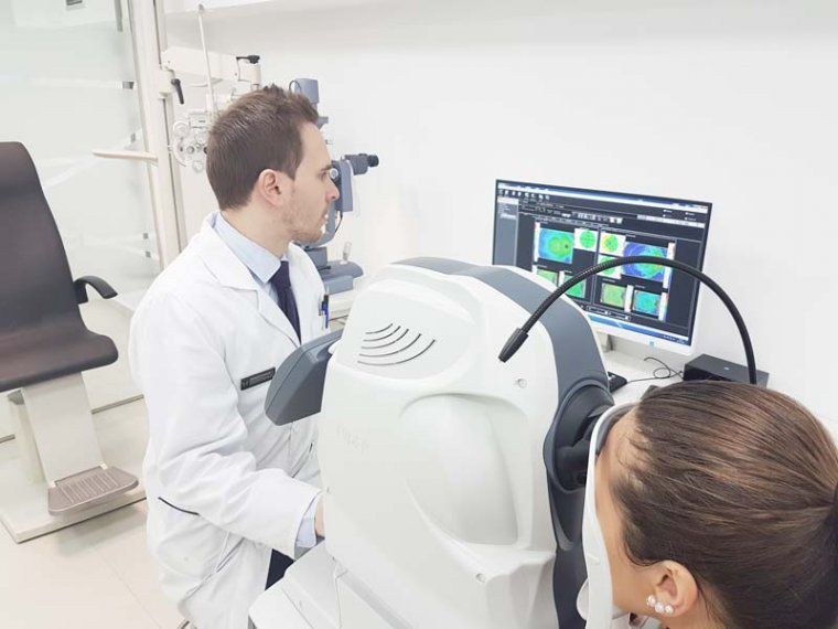 tomografia-coherencia-optica-oct-02