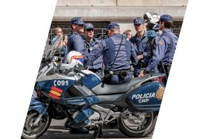 oposiciones-policia-guardia-civil