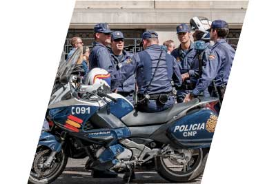 oposiciones-policia-y-guardia-civil