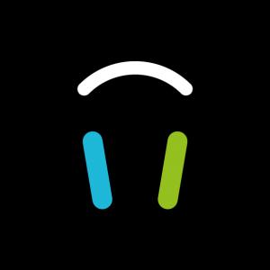 ruido-audiologia