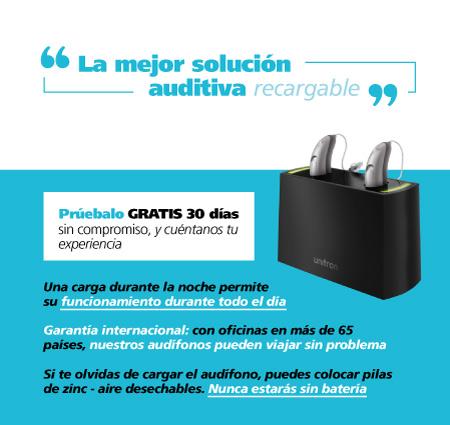 ventajas-audifono-recargable