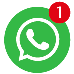 whatsapp-as