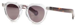 Gafas Hally and Son-moda y tendencia en gafas 2018