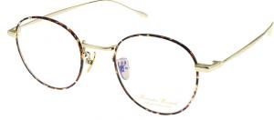 Gafas graduadas Alexander Witsch-moda y tendencia en gafas 2018