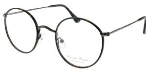 Gafas Alexander Witsch-moda y tendencia en gafas 2018