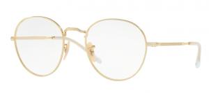 Gafas ORY metal-moda y tendencia en gafas 2018