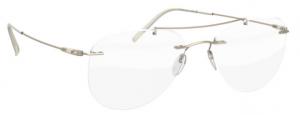 Gafas aviator-Silhouette-moda y tendencia en gafas 2018