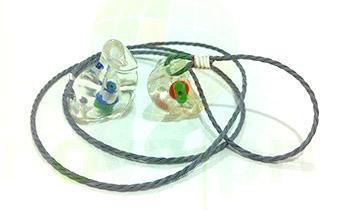 Cómo cuidar tus oídos - Consejos de salud auditiva