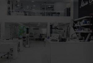 clinica-lugo-Adrian-Salgado