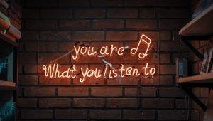 como cuidar tus oidos-consejos