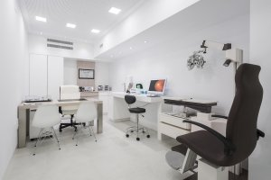coruña-clinica-audiologia-03