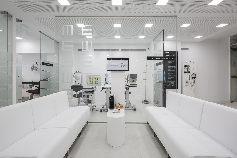 coruña-clinica-optica-06