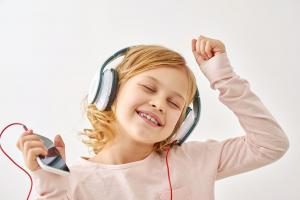 cuidado de oidos en niños