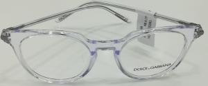 Gafas-transparentes-moda y tendencia en gafas 2018