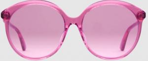 Gafas Gucci-moda y tendencia en gafas 2018