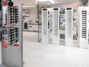 lugo-clinica-optica-01