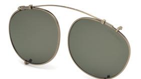 Tom Ford gafas sol clip-moda y tendencia en gafas 2018