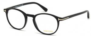Tom Ford gafas pasta-moda y tendencia en gafas 2018