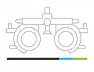 404-opticos-audiologos-as