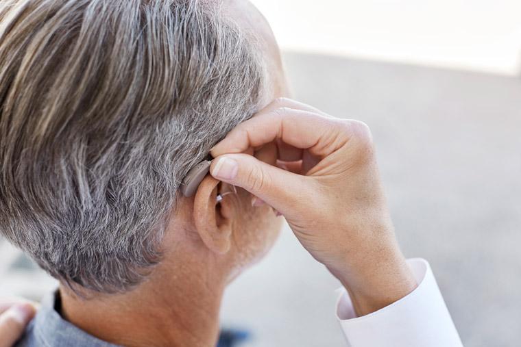 Preguntas frecuentes en la consulta de audiologia perdida auditiva