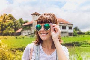 como elegir unas buenas gafas de sol