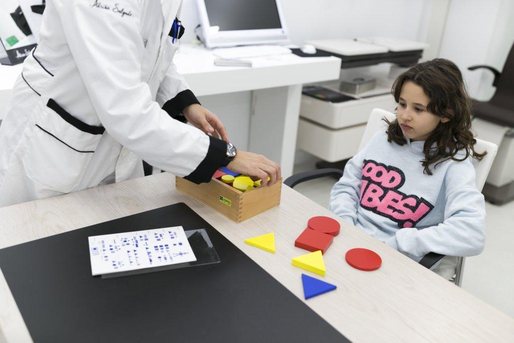 terapia-visual-en-niños