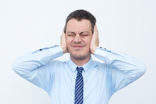 tinnitus-pitido-oidos