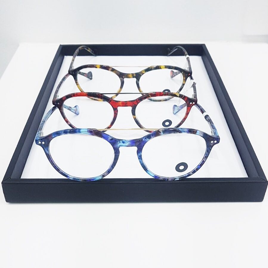 gafas-blú