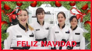 feliz-navidad-2018