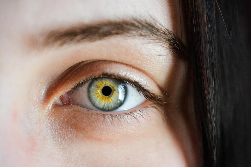 prueba-fondo-de-ojo