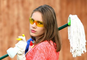 limpiar-gafas