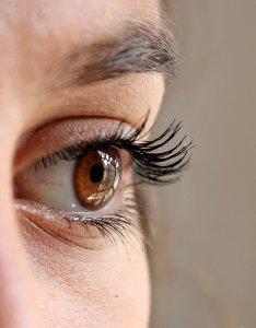 tension-ocular