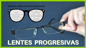 tipos-progresivos