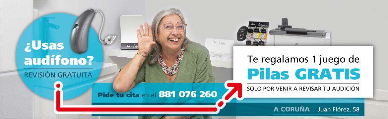 Campaña-pilas-coruna-audifonos-1170