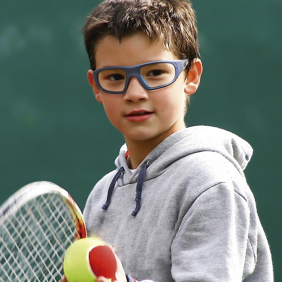gafas-deportivas