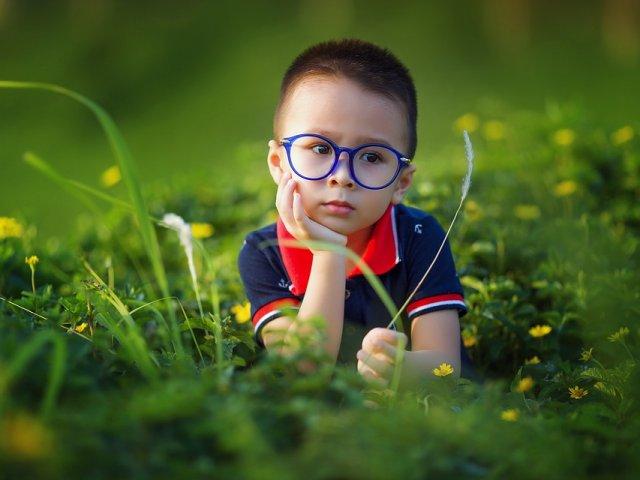 kids-1508121_960_720