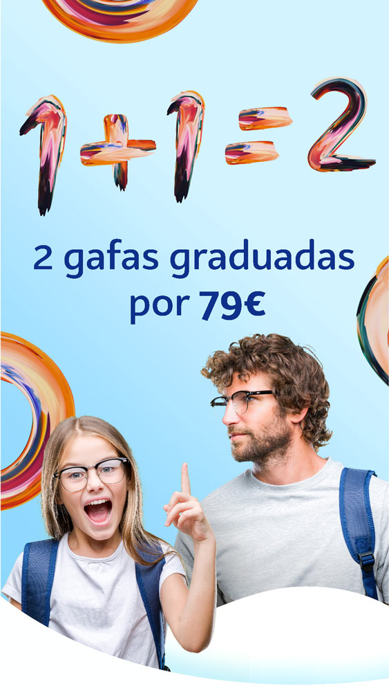 2-gafas-graduadas-coruña