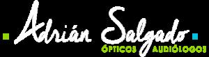 audifonos-y-optica-500px-blanco-02