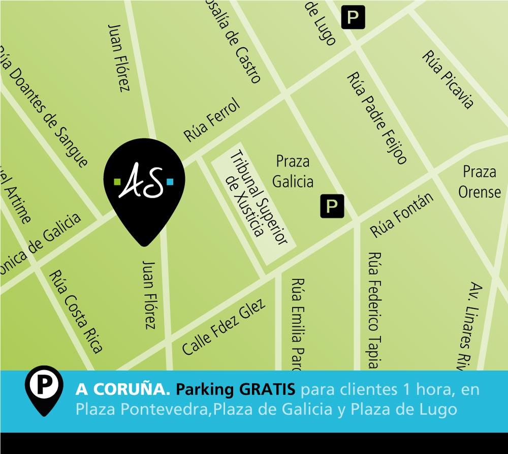 parking-gratis-coruna