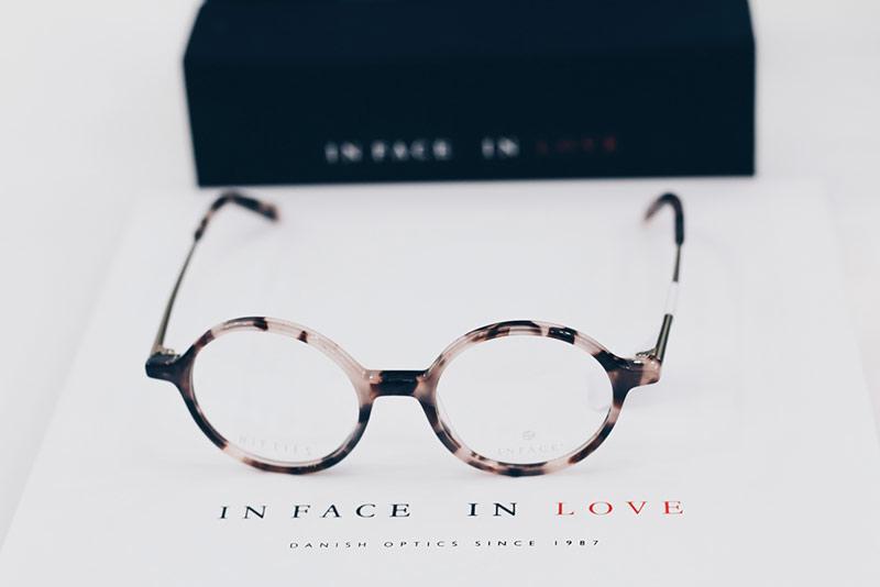 lentes-progresivas-gafas-coruña