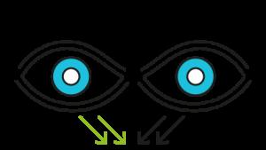 movimientos-oculares-convergencia