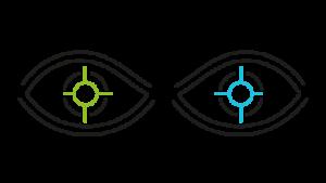 movimientos-oculares-de-fijacion-o-seguimiento