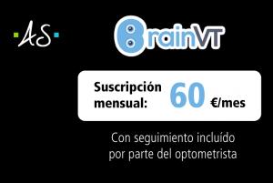 brainvt-coruna