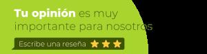 opiniones-optica-coruña_movil-02